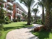 Estrella Coral de Mar Resort Wellness and Spa