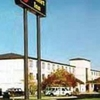 Comfort Inn Detroit Airport