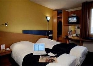 Express By Holiday Inn Amiens