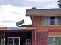 Vagabond Inn Executive