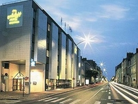 Express By Holiday Inn Angers