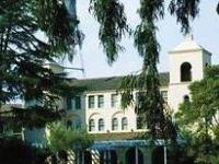 Fairmont Sonoma Mission Inn and Spa