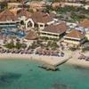 Gran Bahia Principe Riviera Maya