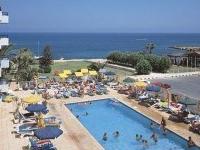 T.S.Resort