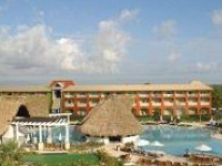 The Club at Grand Paradise All Inclusive