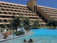 Pestana Natal Beach Resort