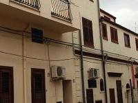 Terrasini 2000 - Case Vacanze