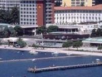 Lifeclass Spa Hotels
