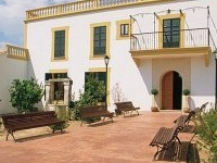 Hotel Rural Son Manera