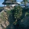 Bluebay Punta Serena Villas and Spa All Inclusiv