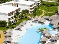 Royal Catalonia Bavaro Resort All Inclusive