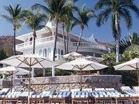 Villa Vera Acapulco Raintree Vacation Club Resort