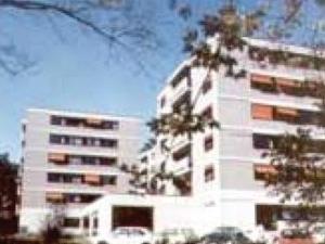 Academia Graz