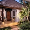 Poppies Bali Cottage