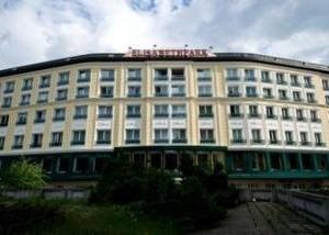 Elisabethpark