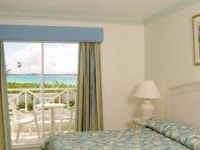Barbados Beach Club Family Resort
