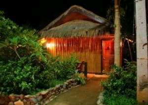 River Hill Resort