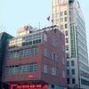 Bridal Tea House Hung Hom Wuhu Street