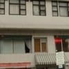 Bridal Tea House Tai Kok Tsui Anchor Street