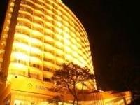 Saigon Halong Hotel