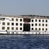 M/S Moevenpick Royal Lily Nile Cruise (aswan)