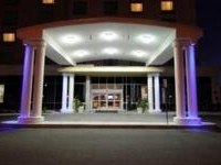 Holiday Inn Express and Suites Markham