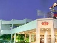 Crown Plaza Maruma Maracaibo
