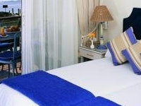 Leisure Bay Luxury Suites