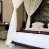 Aria Luxury Villa and Spa