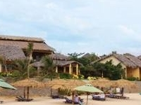 White Sand Doclet Resort and Spa