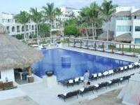 Temptation Resort and Spa Los Cabos All Inclusiv