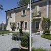 Villa Roncuzzi Hotel