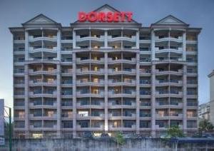 Dorsett Johor