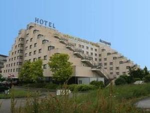 Quality Hotel Alteora