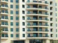 Somerset Jadaf, Dubai