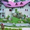 Royal Hotel and Villas Da Lat
