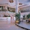 Kahramana Sharm Resort