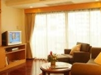 Admiral Suites Executive Bangkok