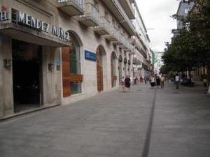 Mendez Nunez
