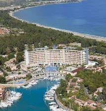 Hilton Portorosa