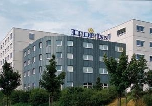 Tulip Inn Neckarsulm