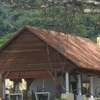 Chenla Resort & Spa