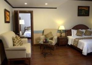 Novela Resort and Spa