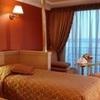 MS Miss Egypt Nile Cruise
