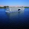 M/S Grand Princess Nile Cruise