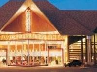 Recanto Park Hotel