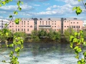 IBB Passau