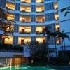 Anantara Baan Rajprasong Serviced Suites