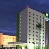 Holiday Inn Express and Suites Toluca Zona Aerop