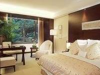 Garden Suzhou